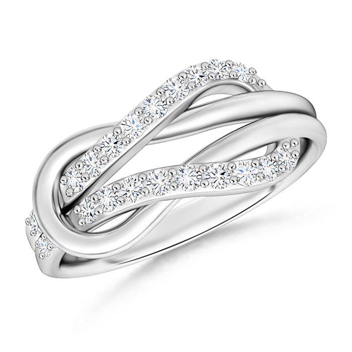 -True Love Ring- http://www.planetgoldilocks.com/jewelry.htm #truelovering #ringfashions #diamonds #fashions #jewelry