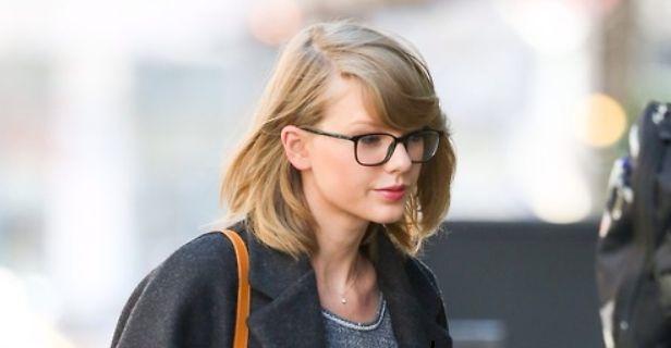 wenn neue Brille, dann so ähnliche