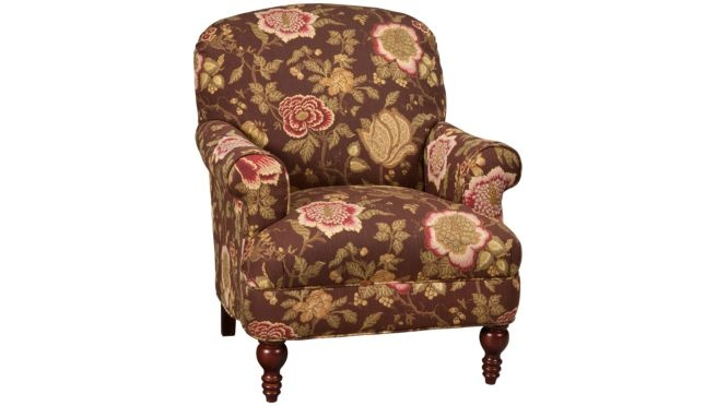 9 Best Chairs Images On Pinterest Ottomans Accent