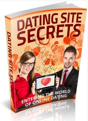 Dating Site Secrets - Free Book!   Online dating is wonderful for those of you who like to chat through e-mail or even send texts. If you are comfortable to take it to the next level, you can begin with a phone call. Let your date know what times you are available and always keep in touch. Online dating basics are important for those of you who have not been on a date in a while.