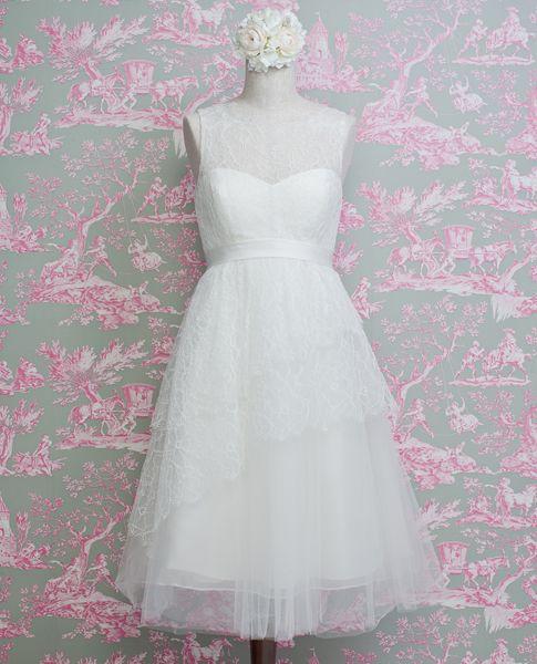 ドレス(Dress):50-8479