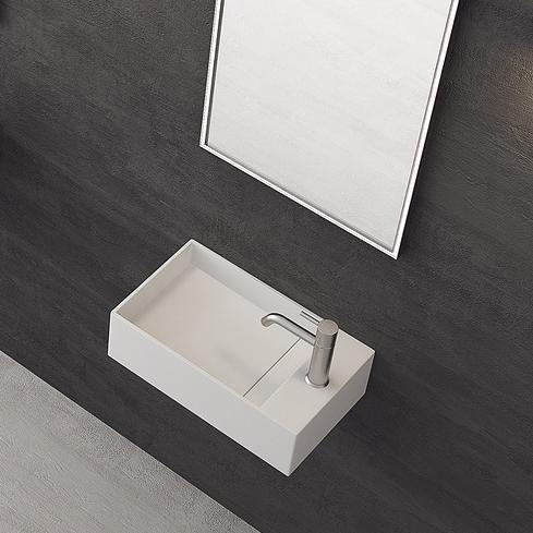 Stil Bad 14 best home vvs images on bad og stil bathroom and