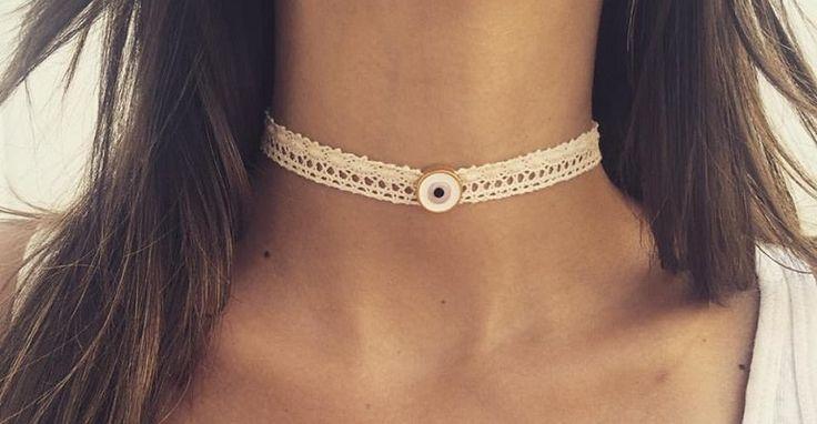 Countess Wilhelmina jewelry