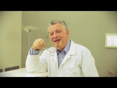 Plastická chirurgie Praha – Promo Video koktejl z Plzně