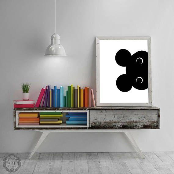 https://www.etsy.com/ca/listing/548363561/black-and-white-nursery-art-decor-baby