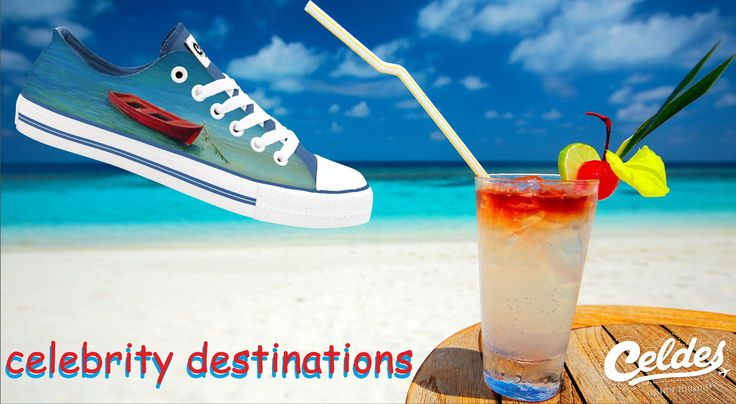 #Cheers 😎 Find yours at: http://celdes.com/all/74-crete-boat.html #exploreceldes #exploretheworld #magicworld