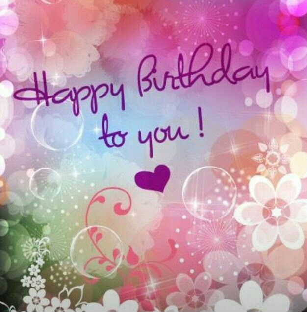 Pretty Happy Birthday To You Image Quote Birthday Happy Birthday Happy  Birthday Wishes Birthday Quotes Happy Birthday Quotes Birthday Quote Happy  Birthday ...