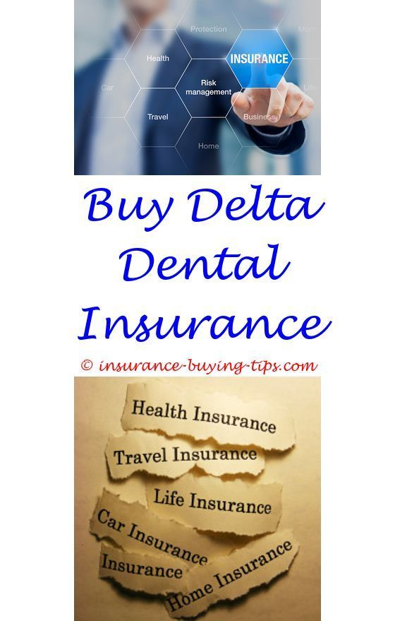 when not to buy life insurance - tips for buying long term care insurance.cvs wants to buy health insurance life insurance policy for buy-sell agreement tax deductable i did not flood should i buy flood insurance 2398146032