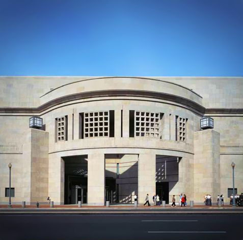 113 best images about Indiana Limestone on Pinterest ...
