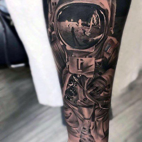 75 inner forearm tattoos for men tatuajes spanish for Inside forearm tattoo ideas