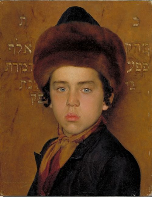 arad jewish personals List of synagogues in arad - find here information about  passover 2019, jewish singles, jewish holidays, jewish community, synagogues: jewish & kosher new york.