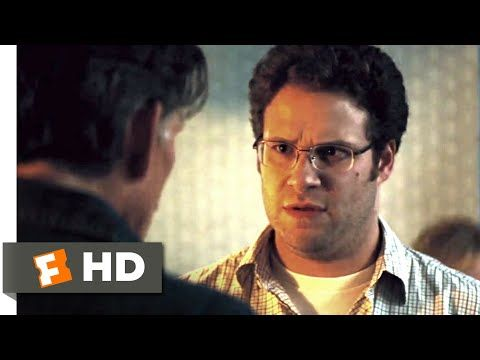 The Guilt Trip 2012 You Re Not Giving My Mom A Drink Scene 6 10 Movieclips Https Www Youtube Com Watch V Fzb65wj9nz8 Guilt Trips We Movie Guilt