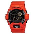 Casio G-SHOCK G-8900A-4ER