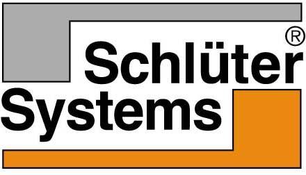 Schlüter systém - Najlepšie izolácie