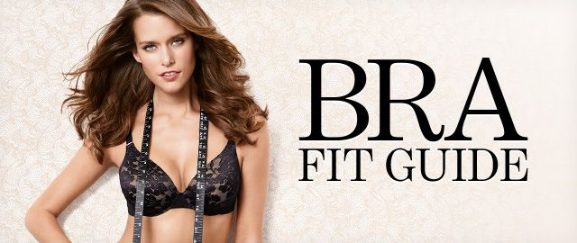 how to find bra size calculator