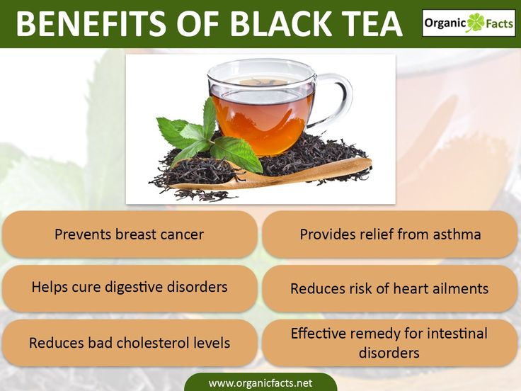 Top 7 Benefits of Green Tea  Green Tea Recipes  Dr Axe