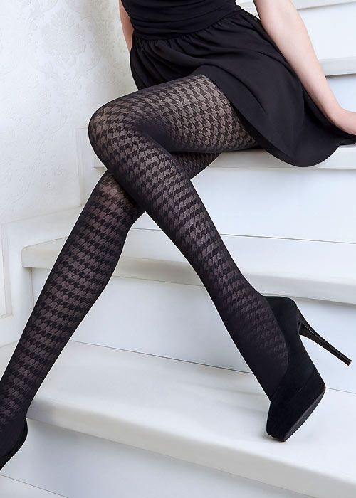 0524755b8c4 Giulia Rianna 60 Fashion Tights N.5 -  fashion  Giulia  N5  Rianna  tights