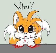 tails doll creepypasta - Buscar con Google