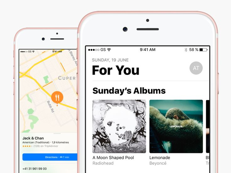 Hello, world! 🌎  iOS 10 Beta is live now, and we already re-drew its best screens with extra attention to Apple guidelines. Use this GUI to simplify your designing or mocking up process or take a l...