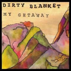 Dirty Blanket – My Getaway (2017)  Artist:  Dirty Blanket    #Album:  My Getaway    Released:  2017    Style: Bluegrass   Format: MP3 320Kbps   Size: 104 Mb            Tracklist:  01 – My Getaway  02 – Freight Train #9  03 – Getting In The Way  04 – Dead Or Alive  05 – Outrun  06 – Don't Blow  07 – Sandy's Candy  08 – Hellbound  09 – Crazy Mike     #DOWNLOAD LINKS:   RAPIDGATOR:  DOWNLOAD   UPLOADED:  DOWNLOAD  http://newalbumreleases.net/93716/dirty-blanket-my-getaway-2017/