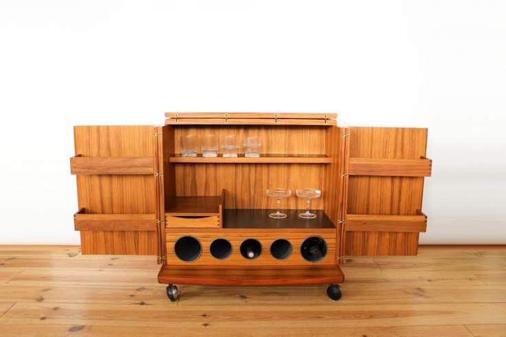 bar-placard-teck-illum-wikkelso-cfc-silkeborg-maison-nordik-MNP043.1  www.maisonnordik.com Danish Modern Midcentury modern