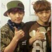 130620 Chen & Baekhyun - Just Once @ Arirang-R Sound K by PuuChan07 on SoundCloud