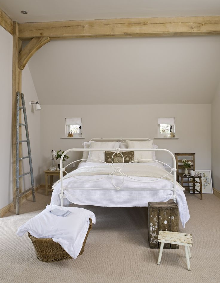 Best 50 Best Images About Border Oak Bedrooms On Pinterest 400 x 300
