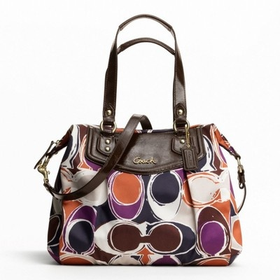 50 best Handbags images on Pinterest