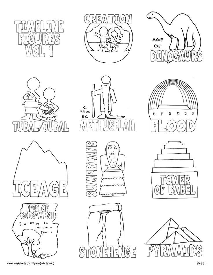 Furniture Design History Timeline best 25+ history timeline ideas on pinterest | american history