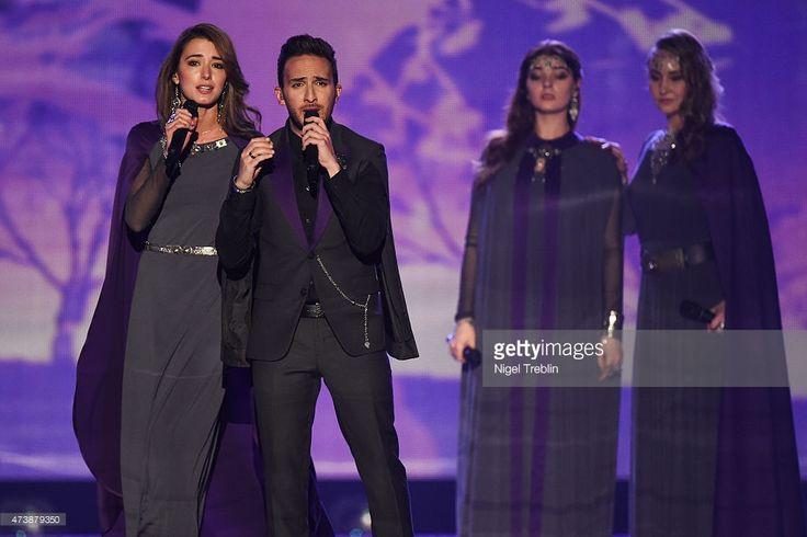 junior eurovision online voting 2014