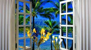 10 Best Images About Look Through My Window On Pinterest