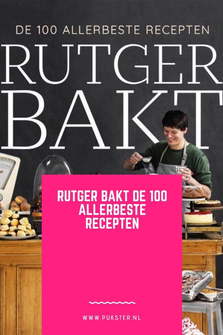 96560ba941538e79747cf14d159a5ee7 - Rutger Van Den Broek Boeken