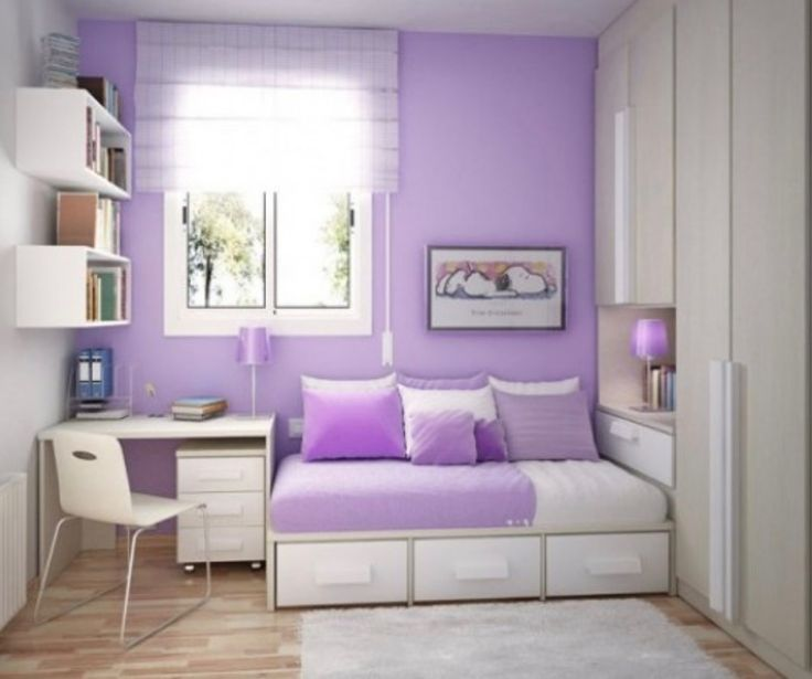 best 25 purple accent walls ideas on purple best 25 purple accent walls ideas on purple 408