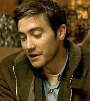 #jakegyllenhaal #zodiac #film #movies