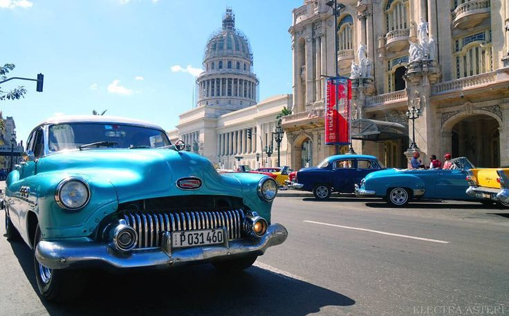 So beautiful #DarrenHayes  Location  #Havana  Photo  #ElectraAsteri  Travel with @celestyalcruises  #happytraveller #travelcouple #travel2017 #traveltheworld #travelblogging #travelblogger #travelblog #everydayluxury #travel #travelling #traveller #greekblogger #greekgirl #greektraveller #travel  #travelingram #explore #ταξίδι #instatravel #trip #celestyalcruises #instatravel #travel #traveltheworld  #travel17 #lovetravel #visittheworld #discovertheworld #visitcuba  #Κούβα
