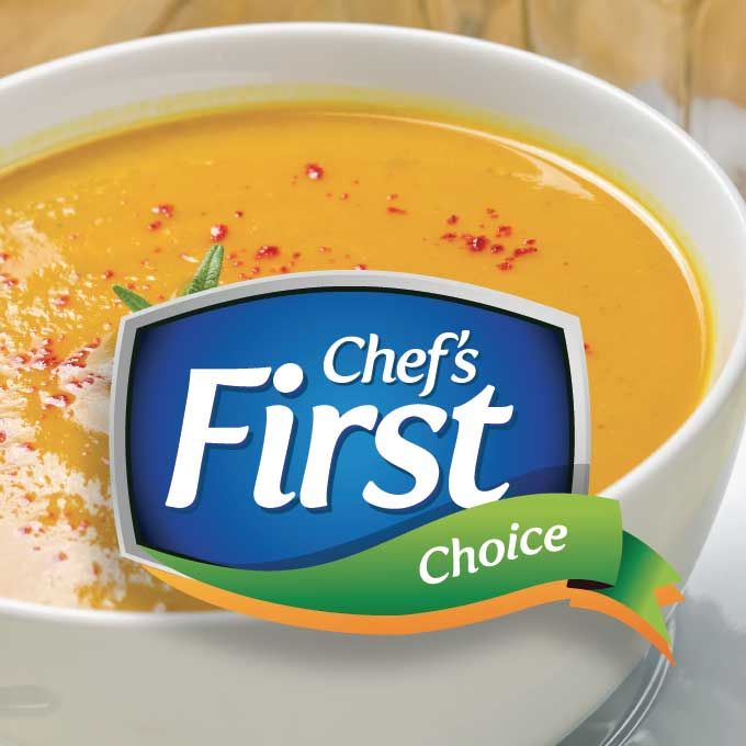 JCME- Chef's First Choice