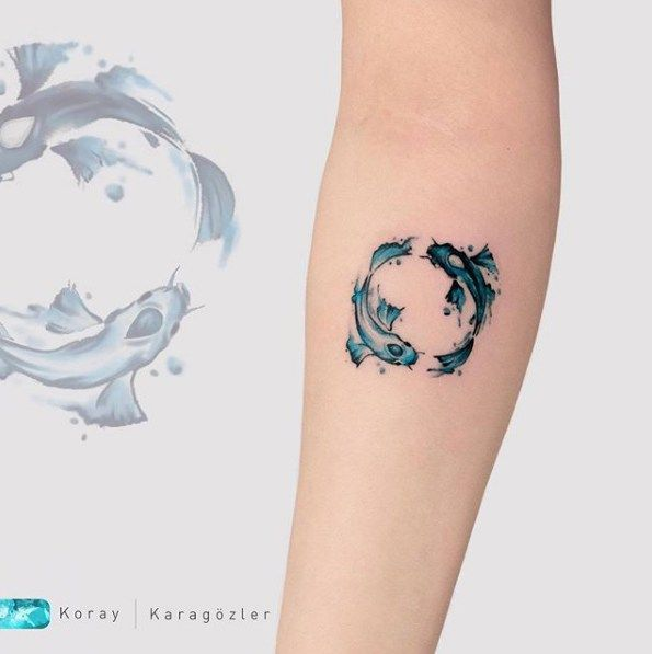 Amazing Ideas From Simple Tattoo Designs In 2019 Simple Tattoo Designs Pisces Tattoo Designs Tattoos