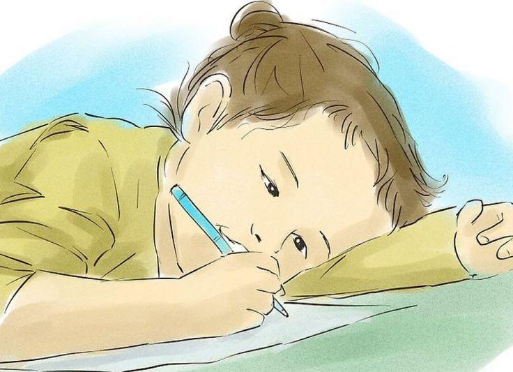 Καλλιεργήστε την δημιουργικότητα των παιδιών σας
