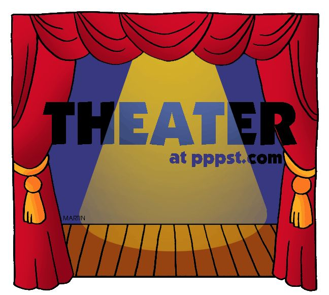Theatre, Drama, Stagecraft - FREE Presentations in PowerPoint format, Free Interactives and Games
