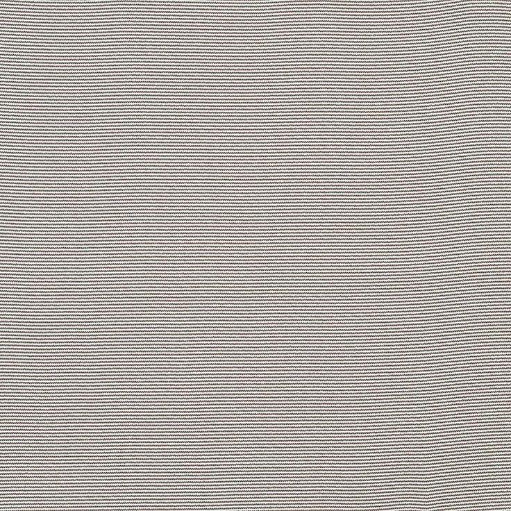 striato - chestnut fabric | Designers Guild Essentials