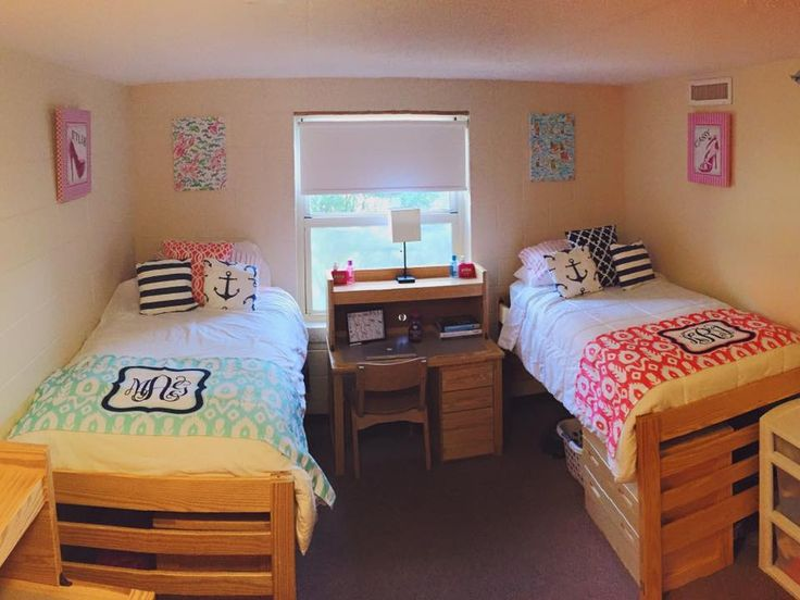 Superb Providence College · Preppy Dorm RoomProvidence ... Part 24