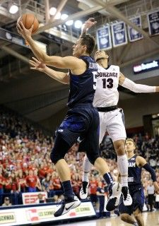 BYU Basketball: A letdown loss that can't become habit