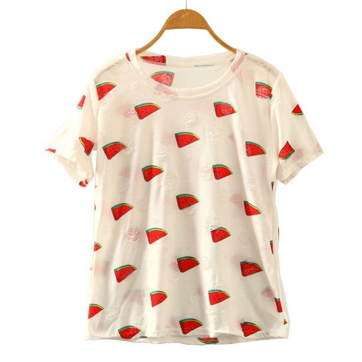 T Shirt Women Emoji Smile Print Short Sleeve Crew Neck Graphic Tees Women Summer T-Shirt 2016 Women Tops Camisetas Mujer C2436