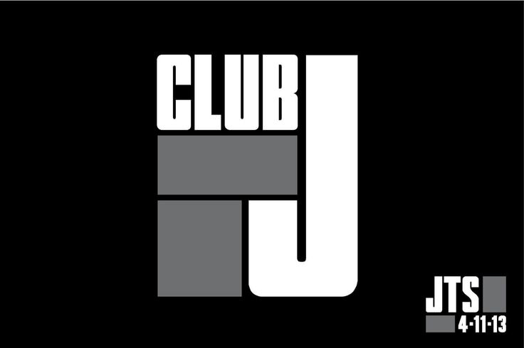 Logos - Club Themed Logo