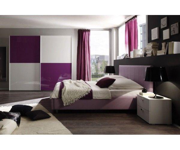 17 best images about chambre moderne on pinterest for Chambre artisanat bordeaux