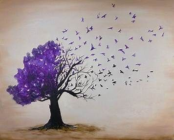 Image result for alzheimers tattoo