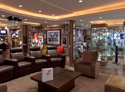 Kentucky Wildcat Man Cave Ideas : Best man cave images arquitetura home ideas and
