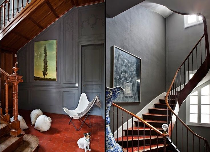 Best Step Up Images On Pinterest Stairs Architecture And - A step up in amazing architecture la