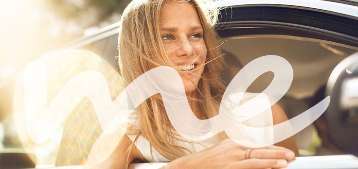 Amazon Alexa spricht nun mit Mercedes me  Für den Alexa  Dienst von Amazon ist ab sofort ein Mercedes Skill verfügbar. Voraussetzung für den Dienst ist nur ein aktives Mercedes me Konto sowie eine Alexa-kompatible Hardware.  Alexa frage Mercedes wo ist mein Auto Mit Mercedes me für Amazon Alexa kann nun nicht nur auf den Fahrzeugstatus zugegriffen werden sondern auch effektiv Dienste gestartet oder beendet werden. So ist u.a. die Tür abschließbar oder die Standheizung bedienbar…