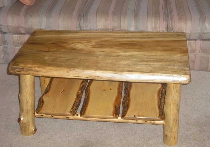 66 Best Rustic Coffee Table Images On Pinterest Do It Yourself Tables And Coffee